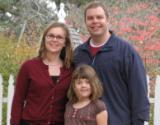 familyport1a1.jpg